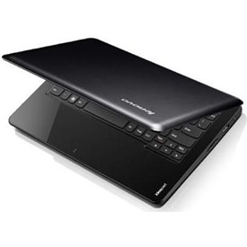 Jual Notebook LENOVO IdeaPad S206 [5935-9137] Grey